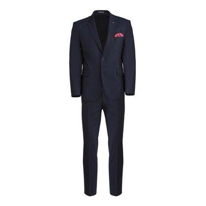 afcf4b3e851d4 Zobacz modne garnitury w korzystnych cenach