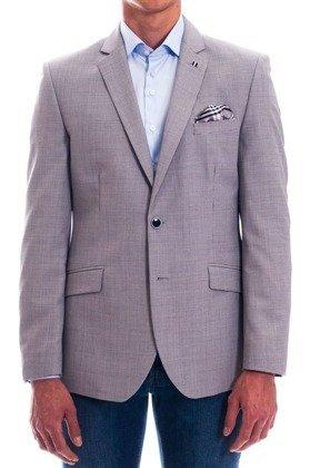 f5f0ed9e937a8 CYBINA - Salony Mody - garnitury, koszule, kurtki #18