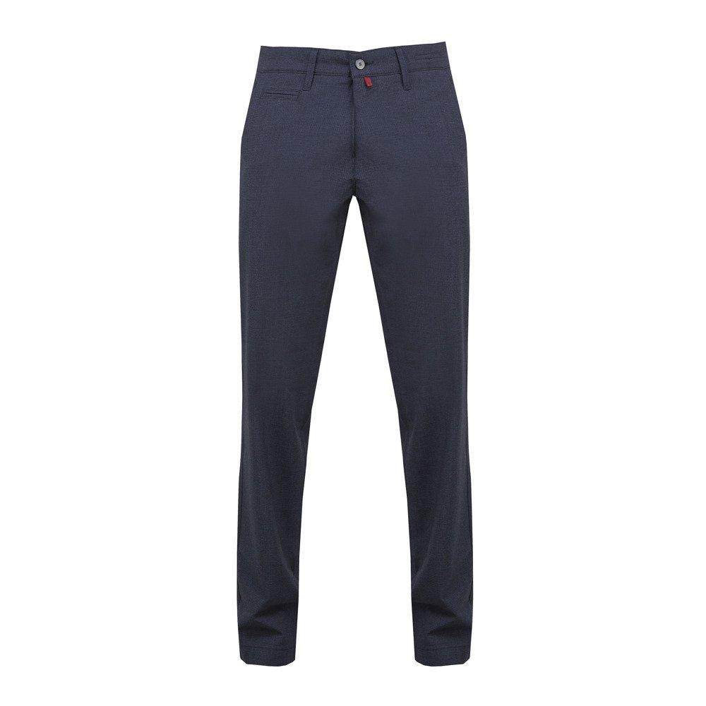 a3f2f04d58dbe spodnie chinosy męskie