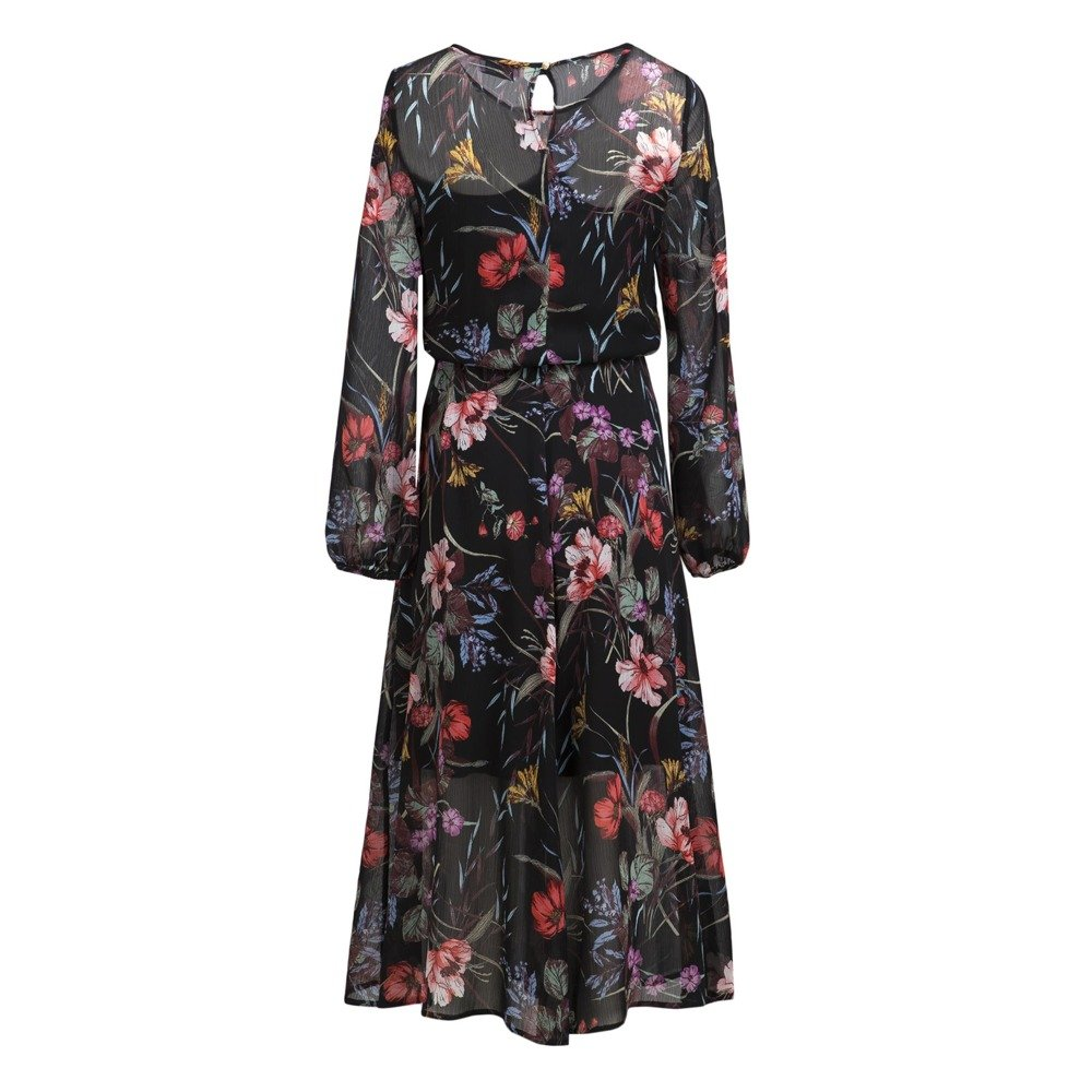 99b3f31834 sukienka